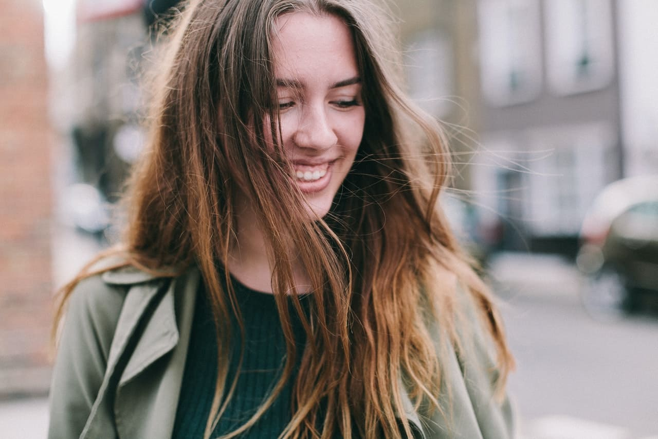How is a gummy smile corrected? Best Treatments