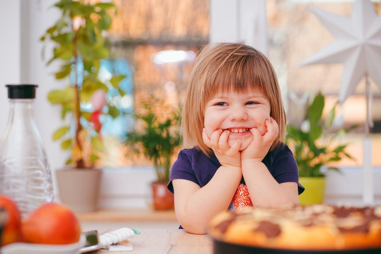 Bruxismo infantil: ¿qué pasa si mi hijo rechina los dientes?